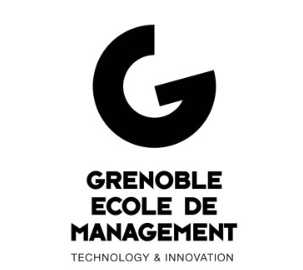 Grenoble Ecole Management